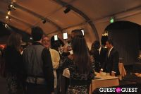 FOOD & WINE Presents Taste of Beverly Hills : Date Night #69