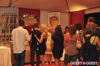 FOOD & WINE Presents Taste of Beverly Hills : Date Night #84