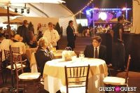 FOOD & WINE Presents Taste of Beverly Hills : Date Night #114