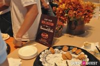 FOOD & WINE Presents Taste of Beverly Hills : Date Night #124