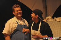 FOOD & WINE Presents Taste of Beverly Hills : Date Night #143