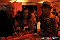 FOOD & WINE Presents Taste of Beverly Hills : Date Night #146