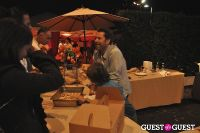 FOOD & WINE Presents Taste of Beverly Hills : Date Night #151