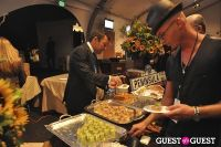 FOOD & WINE Presents Taste of Beverly Hills : Date Night #159