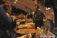 FOOD & WINE Presents Taste of Beverly Hills : Date Night #161