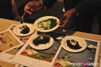 FOOD & WINE Presents Taste of Beverly Hills : Date Night #165