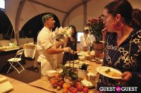 FOOD & WINE Presents Taste of Beverly Hills : Date Night #169
