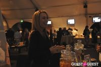 FOOD & WINE Presents Taste of Beverly Hills : Date Night #172