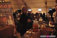 FOOD & WINE Presents Taste of Beverly Hills : Date Night #173