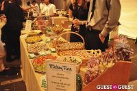 FOOD & WINE Presents Taste of Beverly Hills : Date Night #174