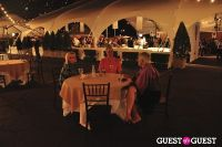 FOOD & WINE Presents Taste of Beverly Hills : Date Night #176