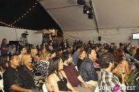 FOOD & WINE Presents Taste of Beverly Hills : Date Night #185