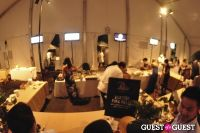 FOOD & WINE Presents Taste of Beverly Hills : Date Night #197