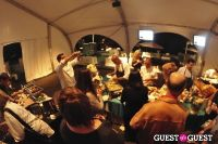 FOOD & WINE Presents Taste of Beverly Hills : Date Night #198