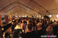 FOOD & WINE Presents Taste of Beverly Hills : Date Night #204