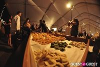 FOOD & WINE Presents Taste of Beverly Hills : Date Night #206