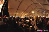 FOOD & WINE Presents Taste of Beverly Hills : Date Night #218