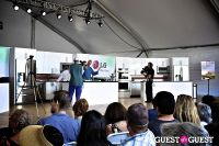 FOOD & WINE Presents Taste of Beverly Hills : The Art Of Brunch. #6