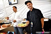 FOOD & WINE Presents Taste of Beverly Hills : The Art Of Brunch. #9