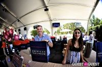 FOOD & WINE Presents Taste of Beverly Hills : The Art Of Brunch. #27