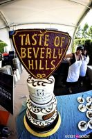 FOOD & WINE Presents Taste of Beverly Hills : The Art Of Brunch. #29