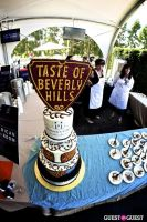 FOOD & WINE Presents Taste of Beverly Hills : The Art Of Brunch. #30