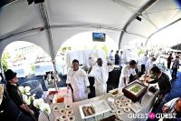 FOOD & WINE Presents Taste of Beverly Hills : The Art Of Brunch. #33