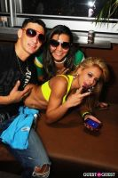 Leblon Presents the Brazilian Day After party #7