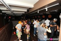 Leblon Presents the Brazilian Day After party #11