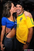 Leblon Presents the Brazilian Day After party #40