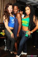 Leblon Presents the Brazilian Day After party #43