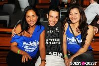 Leblon Presents the Brazilian Day After party #47