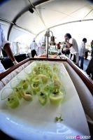 FOOD & WINE Presents Taste of Beverly Hills : The Art Of Brunch. #38