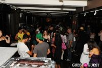 Leblon Presents the Brazilian Day After party #51