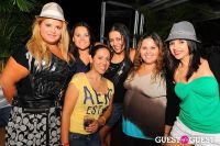Leblon Presents the Brazilian Day After party #55