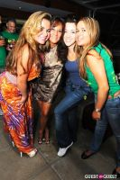 Leblon Presents the Brazilian Day After party #76