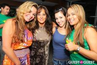 Leblon Presents the Brazilian Day After party #77