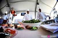 FOOD & WINE Presents Taste of Beverly Hills : The Art Of Brunch. #41