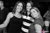 Leblon Presents the Brazilian Day After party #84