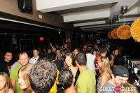 Leblon Presents the Brazilian Day After party #89