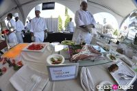 FOOD & WINE Presents Taste of Beverly Hills : The Art Of Brunch. #43
