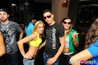 Leblon Presents the Brazilian Day After party #94
