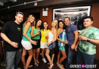 Leblon Presents the Brazilian Day After party #122