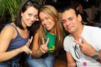 Leblon Presents the Brazilian Day After party #148