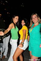 Leblon Presents the Brazilian Day After party #151
