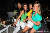 Leblon Presents the Brazilian Day After party #153