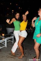 Leblon Presents the Brazilian Day After party #154