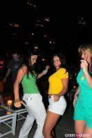 Leblon Presents the Brazilian Day After party #155