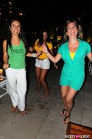 Leblon Presents the Brazilian Day After party #156