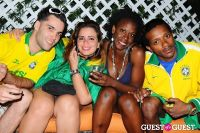 Leblon Presents the Brazilian Day After party #157